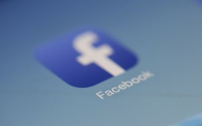 Comment lutter contre les fausses informations sur Facebook?